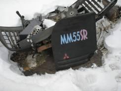 Mitsubishi. MM55SR