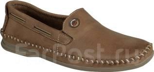 Мужская обувь, производство Бразилия, под реализацию.