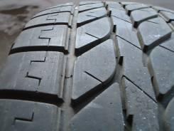 Michelin 4x4 Synchrone. Летние, 5%, 4 шт
