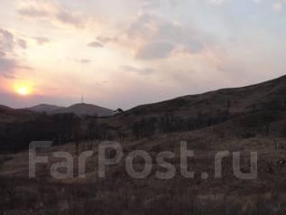 Продам земельный участок в п. Славянка. 10 000 кв.м., аренда, от частного лица (собственник). Фото участка