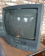 """Samsung. 20"""" CRT (ЭЛТ)"""