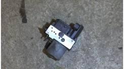 Блок abs. BMW X5, E53