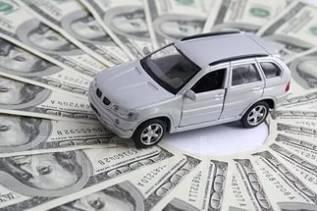 Срочный кредит под залог автомобиля чем отличается ссуда от кредита в сбербанке