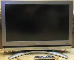 "Toshiba. 32"" LCD (ЖК)"