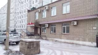 Сдам нежилое помещение в центре города под любой вид деятельности. 125 кв.м., улица Плеханова 85в, р-н Центр