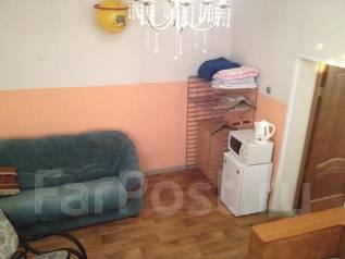 Сдается комната в 2х комнатной квартире. 2-комнатная, улица Панькова 11, р-н Центральный, аренда краткосрочная (1-3 месяца), мне 30 лет, пол мужской