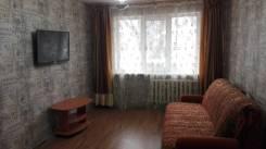 1-комнатная, улица Советская 91. Центр, 40 кв.м. Комната
