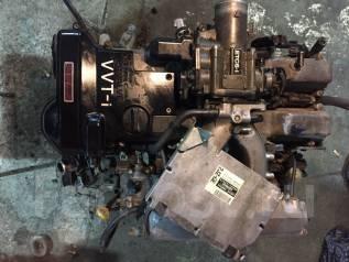 Двигатель. Toyota Cresta, JZX91, JZX90, JZX93, JZX105, JZX81, GX105, GX81, JZX100, JZX101, GX90, GX100 Toyota Mark II, JZX91E, JZX90E, JZX115, GX115...