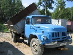 ЗИЛ 431410. Продам , 4 750 куб. см., 5 000 кг.