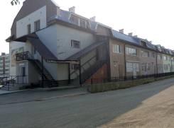 5-комнатная, Чехова 6 - «А». частное лицо, 146 кв.м.