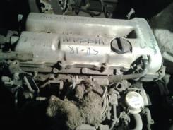 Коробка для блока efi. Nissan Skyline, SR31