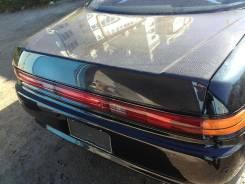 Крышка багажника. Toyota Mark II, JZX90