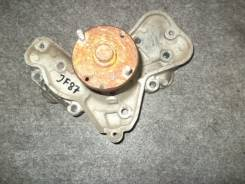 Помпа водяная. Mazda Luce, HCEJ, HCFS, HCEP, HCSS, HC3S