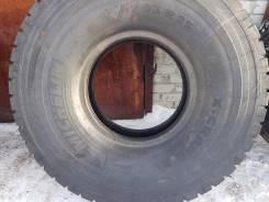 Michelin X Radial. Всесезонные, без износа, 3 шт