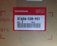 Амортизатор. Honda Odyssey, RA8 Двигатель J30A