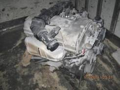 Двигатель в сборе. Mercedes-Benz E-Class, W210 Двигатели: M, 111, E23, M111, 970, E, 23