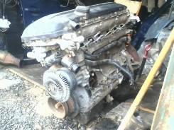 Двигатель в сборе. BMW 5-Series, E39 BMW M5 BMW M3 Двигатели: M52B25, 256S4