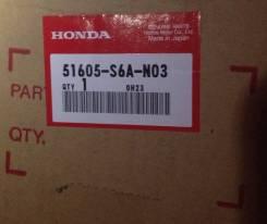 Стойка амортизатор Honda 51605-S6A-N03 оригинал в наличии