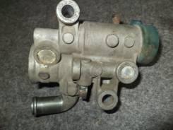 Клапан. Mazda Luce, HCEJ, HCFS, HCEP, HCSS, HC3S