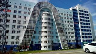 5-комнатная, улица Тургенева 49. Центральный, агентство, 205 кв.м.