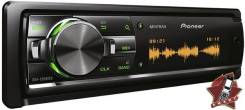 Pioneer DEH-X9500SD