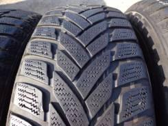 Dunlop SP Winter Sport M3, M3 225/50 R17