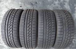 Hankook Laufenn i Fit Ice LW71