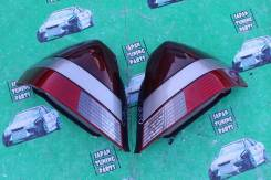 Стоп-сигнал. Toyota Mark II, GX110, JZX110