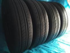 Bridgestone B-style RV. Летние, 2003 год, износ: 30%, 4 шт