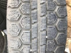 Dunlop Graspic HS-3. Зимние, без шипов, износ: 10%, 2 шт