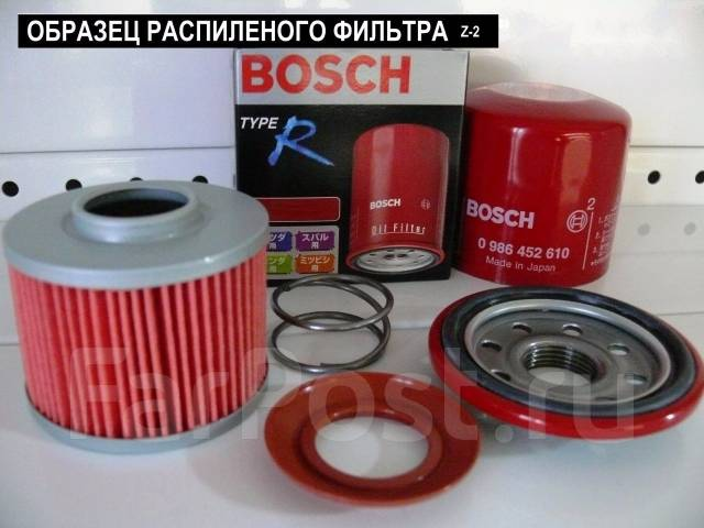 Фильтр масляный. Honda: Airwave, Freed, Orthia, Insight, Vamos, Jazz, Avancier, Civic CRX, Saber, Ascot Innova, Inspire, Domani, MDX, Accord Aerodeck...