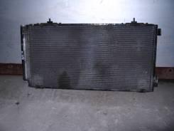 Радиатор кондиционера. Subaru Legacy B4, BE5 Двигатель EJ20