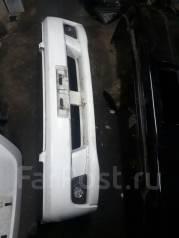 Бампер. Subaru Legacy, BE5, BH5