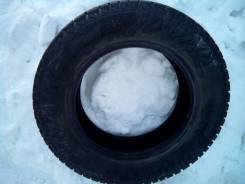 Cordiant Winter Drive. Зимние, без шипов, 2016 год, износ: 5%, 4 шт