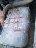 Коробка переключения передач. МАЗ 437030-329