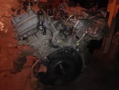 Двигатель. Lexus: IS250, IS350, GS350, IS300h, IS250 / 220D, IS250 / 350, IS350C, GS450h, IS250C Двигатель 4GRFSE