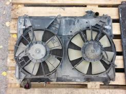 Диффузор. Lexus RX300, MCU10, MCU15 Двигатель 1MZFE