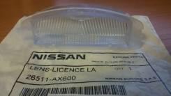 Подсветка. Nissan Micra Двигатели: K9K, 60KWGOM, HR16DE, 60KWEUC, 63KWEUC, CG12DE, CGA3DE, CG10DE, 50KWEUC, CR12DE, CR14DE, 48KWEUC