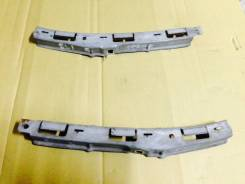 Накладка на фару. Honda Orthia, EL2, EL3, EL1 Двигатели: B20B, B18B