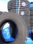 Bridgestone W900. Зимние, 2015 год, износ: 20%, 1 шт