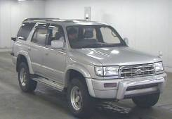 Toyota Hilux Surf. 130185