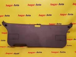 Обшивка крышки багажника. Toyota Ipsum, SXM10 Двигатель 3SFE