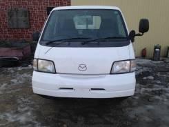 Mazda Bongo. Продаётся грузовик , 2 000 куб. см., 1 000 кг.