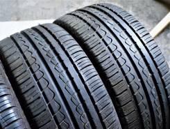 Pirelli P7. Летние, 2015 год, износ: 5%, 2 шт