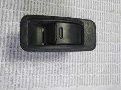 Кнопка стеклоподъемника Toyota Corona premio