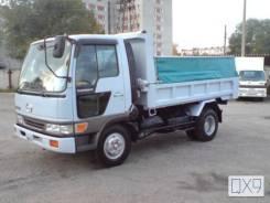Куплю японский грузовик короткобазый