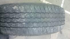 Bridgestone Ice Cruiser 7000. Летние, износ: 40%, 2 шт