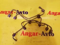 Трубка топливная. Mazda: Bongo Brawny, Bongo, J100, Eunos Cargo, J80