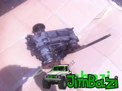 Раздаточная коробка. Suzuki Jimny Sierra, JB31W, JB32W, JB43W Suzuki Jimny, SJ40, JB43, JA71C, JA12V, JA11V, JA12W, JA22W, JA51W, JA71V, JA51V, JB33W...