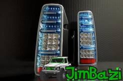 Стоп-сигнал. Suzuki Jimny, JB23W. Под заказ